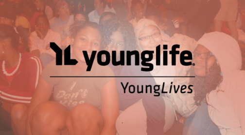 YoungLives @ Jones Road Chapel | Cleveland | Ohio | United States